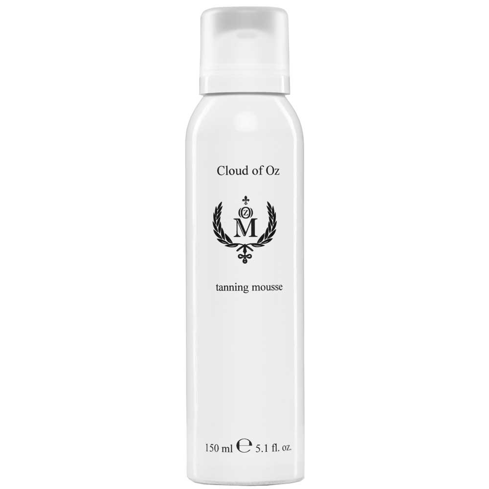 Cloud of Oz,150ml