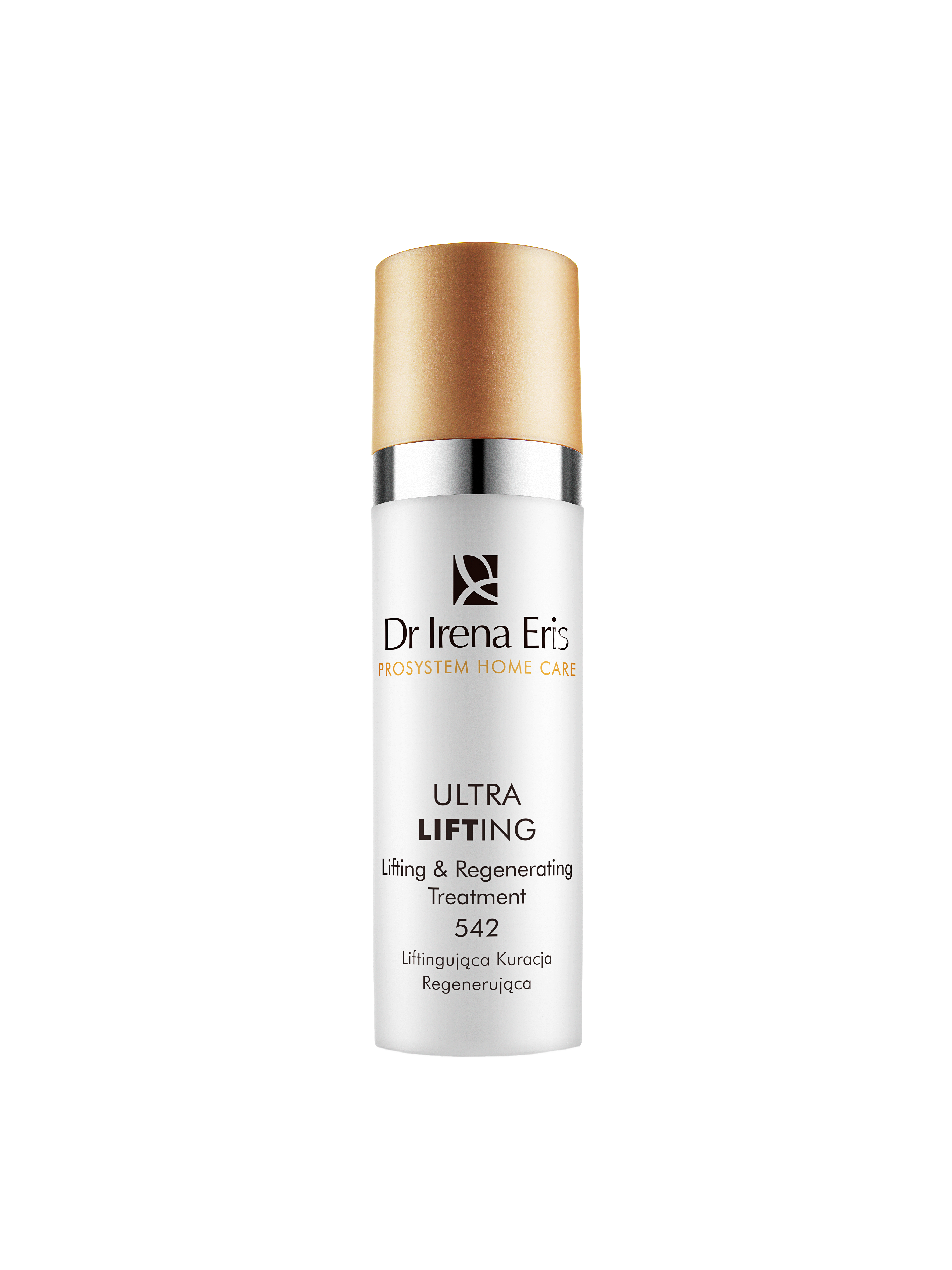 Ultra Lifting Lifting&Regeneration Night Face Treatment,30ml